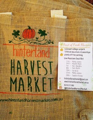 hinterland-harvest-markets